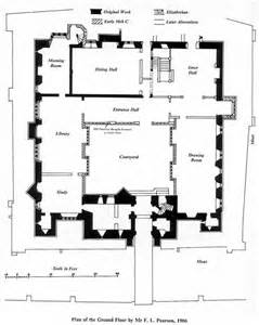 mansion floor plans castle castle floor plans on floor plans mansion