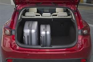 Mazda 3 Coffre : essai mazda 3 2 2 skyactiv d 150 ch impatience r compens e ~ Medecine-chirurgie-esthetiques.com Avis de Voitures