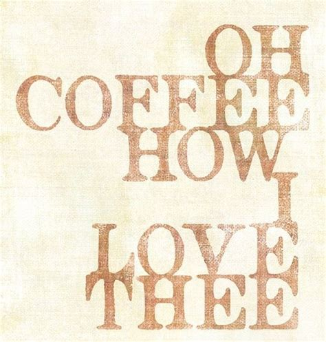 Girly coffee captions life is short; Coffee Quotes Pictures and Coffee Quotes Images with Message - 10