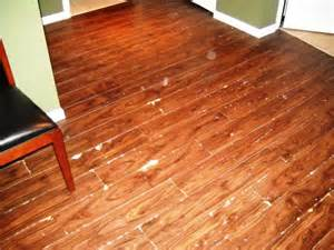 waterproof vinyl plank flooring houses flooring picture ideas blogule