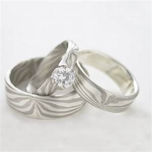 Get the best wedding sets rings unique engagement ring for Best wedding ring sets