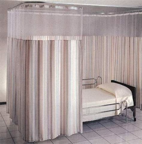 Cubicle Curtain Track Singapore by Awesome To Do Hospital Curtains Decor Drapbec Uk Track