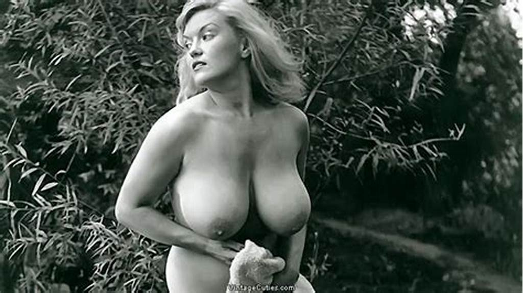 #Paula #Page #British #Big #Tits #Sex #Symbol, #Shaved #Pubic #Hair