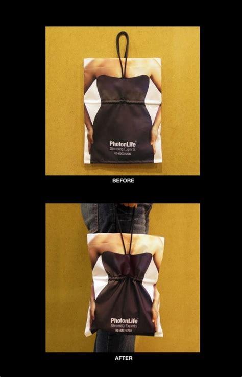 increibles  creativos disenos de bolsas  te encantaran
