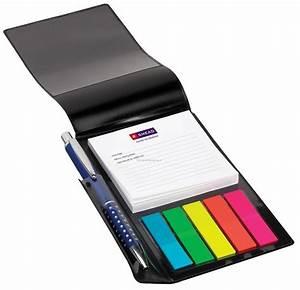 custom writing pads With custom letter pads