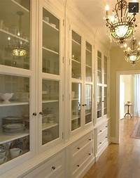 butler s pantry Butler S Pantry | Casual Cottage