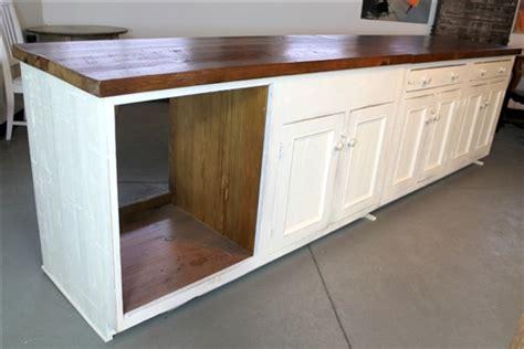 prefabricated kitchen islands modular kitchen island made for loft