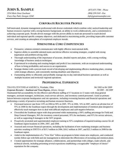 Corporate Recruiter Resume. Free Resume Cover Letter Builder. What Do They Mean By Objective On A Resume. Resume Programmer. Basketball Player Resume. Child Care Description For Resume. Nurse Resume Writing Service. Resume Format For First Job. Sample Resumes For Administrative Assistant Positions