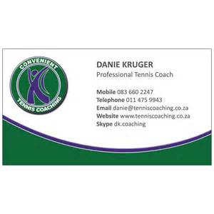 boarding pass invitations convenient tennis coaching business card design
