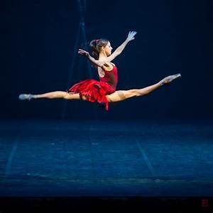 349 best Leap of Faith images on Pinterest | Ballet ...