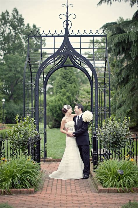 139 best images about garden weddings on