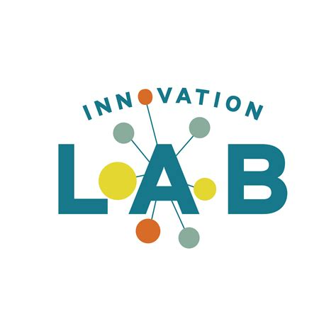 Innovation Lab — The Hub of Bakersfield