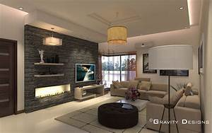 residential interior designs gravity design With interior design for residential house