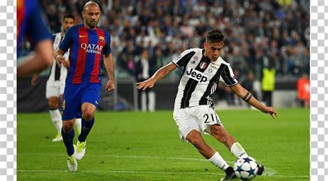 Juve Vs Barca Line Up - Barcelona vs Juventus - Champions ...