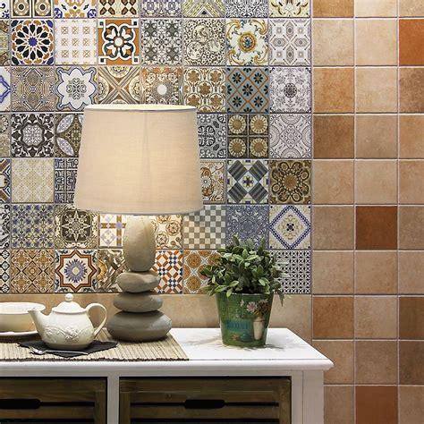 tile and decor maalem decor matt tiles meknes tiles 442x442x10mm tiles