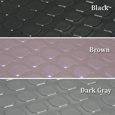 """Block Grip"" PVC Flooring Rolls"