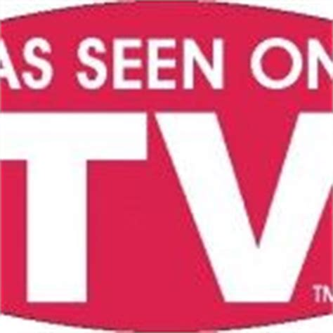 i need the phone number for dish network 1000 images about customer service phone numbers on