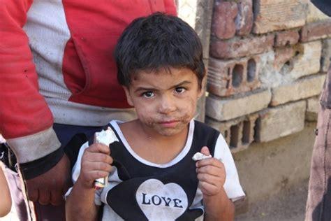 66 bulgarian children trafficked in 2012 greece destination novinite sofia news agency