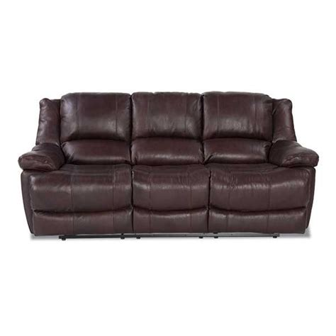 power reclining sofa with drop down table leather power reclining sofa w drop table 1b 1404prs