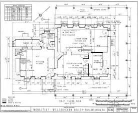 Make A Floorplan File Monastery Floor Plan Jpg Wikimedia Commons