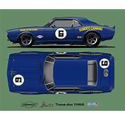 505 Best Vintage Trans Am Series Racing Cars Images On