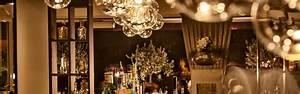 Bella Vista Bad Kreuznach : lichtkonzept und lichtplanung f r das restaurant bella ~ A.2002-acura-tl-radio.info Haus und Dekorationen