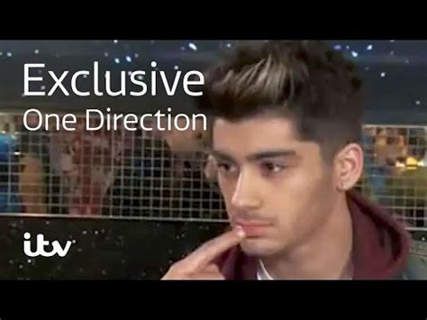 One Direction Give Fans A Surprise Surprise Youtube