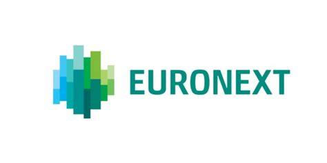 Euronext está a recrutar em Portugal – E2 Emprego & Estágios
