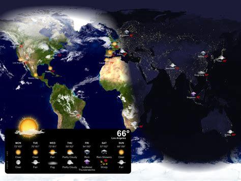 Free Animated Clock Wallpaper For Pc - world map time zones wallpaper wallpapersafari