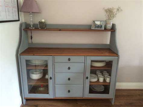 buffet vaisselier ikea ikea leksvik painted get a million of these for media storage they re discontinued so