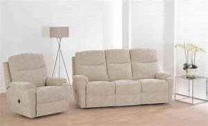 funico townley suite sofas recliners chairs at relax With sofa bed recliner suite