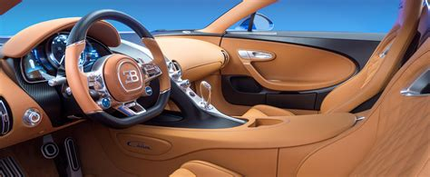 Based on the color scheme you choose, you can also have either. Bugatti unveiled the world's fastest car, its new £2 ...