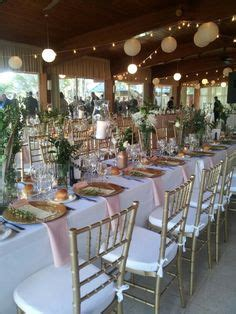 1000 images about sarasota garden club weddings on