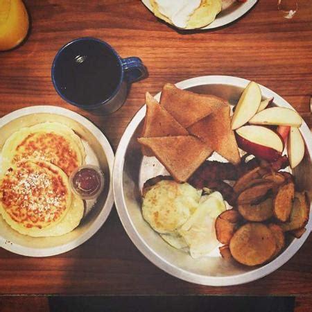 flapjack canadian restaurant diner tripadvisor pancake shack