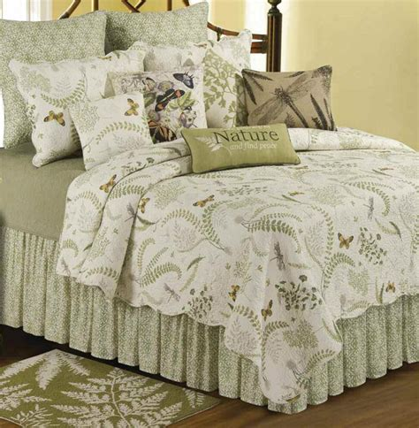 Cheap Coverlets by C F Enterprises Quilts Clearance Ease Bedding With Style