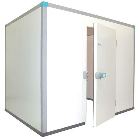 panneaux chambre froide occasion oural positive panneaux d 39 épaisseur 60mm chambres