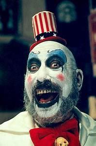 Ansichten eines Clowns Wikipedia