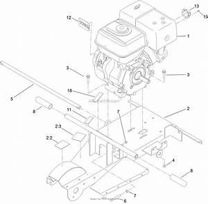 Vermeer Wiring Harness  Diagram  Wiring Diagram Images