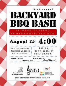 bbq flyer template word google search bbq pinterest With bbq ticket template free