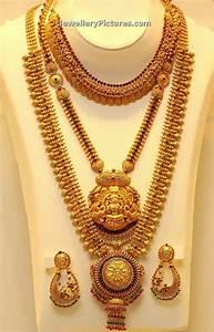 joyalukkas jewellery Gallery