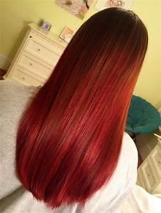 Best 25 Kool Aid Hair Dye Ideas On Pinterest Kool Aid