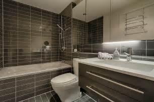 Ideas For Bathroom Renovation Salle De Bain 2017 Chaios