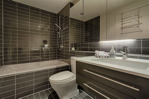 chambre salle de bain chambre enfant salle bain tendance avec galerie avec