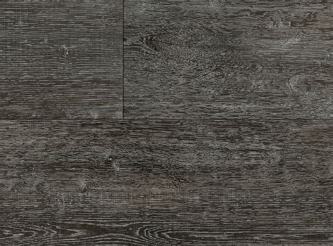 Georgetown Oak   USFloors