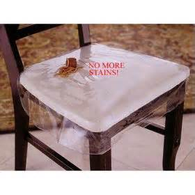 HD wallpapers plastic dining table seat covers