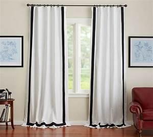 Gardinen Für Fenster : die passenden gardinen und vorh nge schm cken die fenster 35 dekoideen ~ Sanjose-hotels-ca.com Haus und Dekorationen