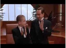 Richie Rich Trailer YouTube
