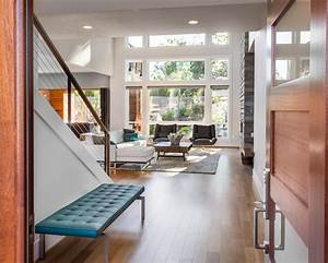 36 Different Types of Foyers and Design Ideas (100's of