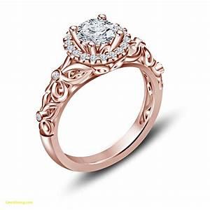 new disney wedding rings matvukcom With disney wedding engagement rings