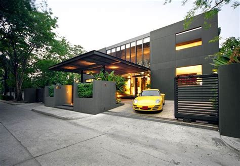 modern house minimalist design 11 best images about car porch on pinterest cars australia and pools